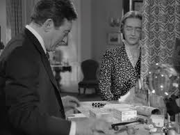 now voyager rapper 1942 dcpfilm