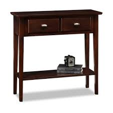 6 inch deep console table inch deep console table awesome inches ideas of picture black brown