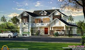 country house designs european house plans hillview associated designs awesome