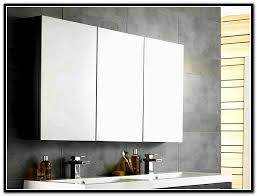 Ikea Mirrored Bathroom Cabinet Captivating Ikea Bathroom Mirror Cabinet Ikea Hemnes Mirror