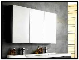 Ikea Bathroom Mirror Cabinets Chic Ikea Bathroom Mirror Cabinet Ikea Lillangen Bathroom Mirror