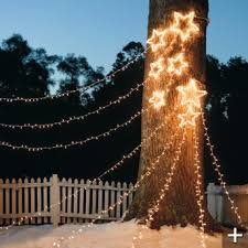74 best outdoor christmas lights images on pinterest outdoor