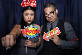 photo booth rental orange county photo booth rental event rentals anaheim ca weddingwire