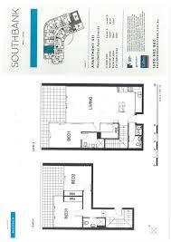 b511 20 levey st wolli creek nsw 2205 apartment sold december
