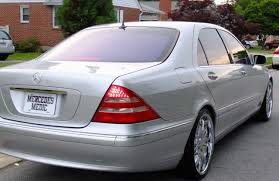 best mercedes suv to buy buying used mercedes tips advice pros and cons
