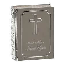 urn ashes bible keepsake urn in the light urns