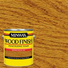 minwax 1 gal wood finish golden pecan oil based interior stain 2 wood finish golden pecan oil based interior stain 2 pack
