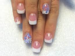 full set nail designs gallery nail art designs