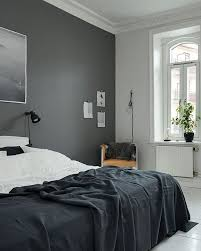 perfect bedroom dark colors 60 for bedroom paint color ideas with