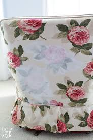 Re Upholstery Supplies How To Paint Upholstered Furniture In My Own Style