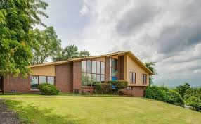 Mid Century Modern Homes For Sale Memphis 615modern Modern Living In Nashville U0026 Middle Tennessee