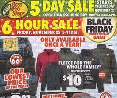 academy black friday ad academy sports black friday ad 2016 black friday sports and black