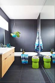 Home Design Story Google Play 60 Best Small Bathrooms Images On Pinterest Small Bathrooms