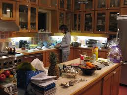 your top 5 kitchen remodeling questions answered make sure you family kitchen