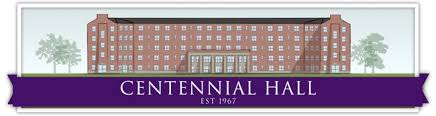Centennial Hall Floor Plan Building Maps Truman State University