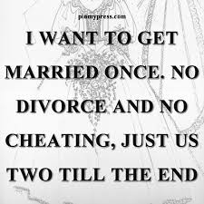Getting Married Quotes Quotes About When I Get Married Like Success