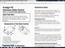 came wiring diagram ford wiring schematic u2022 wiring diagrams j