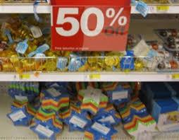 hanukkah clearance hanukkah clearance up to 50 at target totallytarget