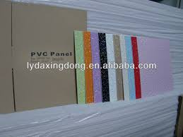 plastic waterproof shower wall panels for bathroom wall siding