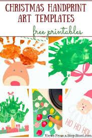274 best handprint art images on pinterest kids crafts festive