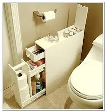 Narrow Storage Cabinet For Bathroom Narrow Storage Cabinet Storage Cabinets Narrow Storage