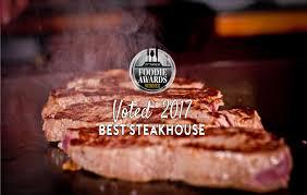 kobe japanese steakhouse voted 1 japanese restaurant 2017