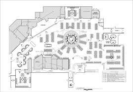 Casino Floor Plan by Services I 5 Design U0026 Manufacture