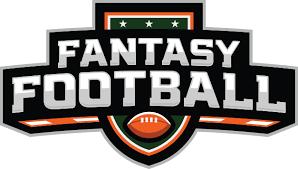 Virtual Armchair General Armchair General Manager Fantasy Football U2013 Cmns324 Media Sport
