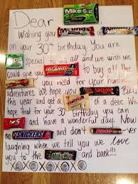Birthday Card With Bars 11 Best Candy Bar Cards Images On Pinterest Candy Bars