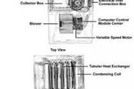 bryant furnace er motor wiring diagram 4k wallpapers
