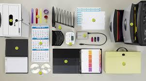Work Desk Organization Interesting Work Desk Organization Ideas Home Furniture