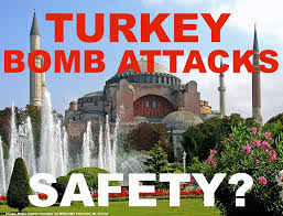 is it safe to travel to turkey images New bomb attacks in ankara how safe is travel to turkey these jpg