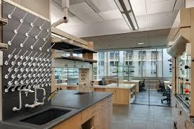 cool laboratory interior design small home decoration ideas