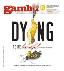 gambit new orleans november 18 2014 by gambit new orleans issuu
