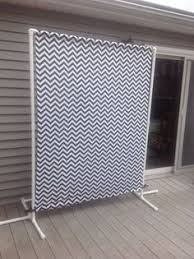 wedding backdrop equipment diy photo backdrop stand pvc pipe backdrops and pipes