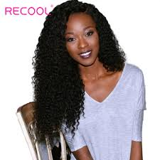 Really Cheap Human Hair Extensions by Online Get Cheap Curly Weave Human Hair Aliexpress Com Alibaba