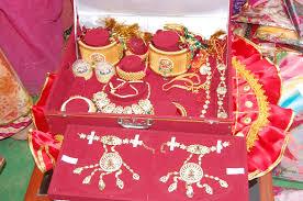 rajputi dress rajput wedding customs rituals rajput parinay vivaah bandhan