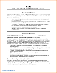 manager weekly report template new manager weekly report template future templates