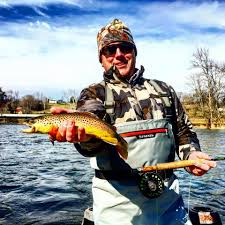 east tennessee fly fishing home facebook