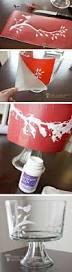 beautiful glass etching diy cricut crafts u0026 ideas fun and cute