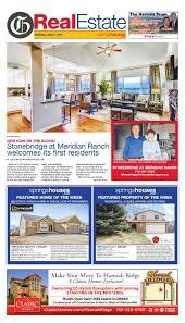 real estate 04 09 16 by colorado springs gazette llc issuu