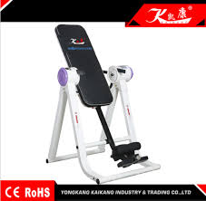 Lifegear Inversion Table Inversion Table Inversion Table Suppliers And Manufacturers At