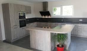 plan de cuisine avec ilot central plan cuisine en l avec ilot plan en u jpg 75 ko plan cuisine