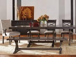 Custom Dining Room Tables - 46 custom order dining set vintage oak
