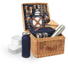 picnic basket for 2 picnic gear baskets and accessories jackbgoods