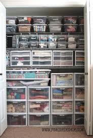 bathroom closet storage ideas wonderful best 25 linen closets ideas on bathroom closet