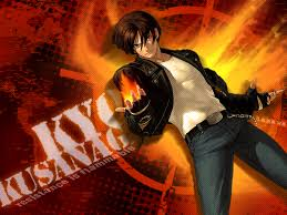 the king of fighters 97 98 99 game free download for pc full