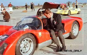 porsche 906 carrera 1966 porsche 906 carrera 6