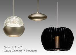 Wac Pendant Lighting Pendant Lighting Ideas Top Wac Lighting Pendant Shades Wac Led