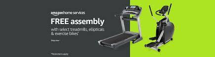 amazon black friday deals 2017 on stationary bike exercise u0026 fitness store amazon com